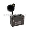 UV-100S黑光灯|UV-100S紫外线黑光灯|深圳华清专业代理UV-100S紫外线黑光灯