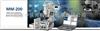 Nikon工业显微镜MM-200尼康MM-200工业显微镜