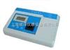 YL-1D(双参数)台式余氯总氯仪 正品DPD余氯总氯检测仪
