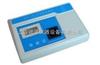 YL-1Z台式余氯仪,工业用余氯仪,余氯浓度检测仪,上海银泽Z好