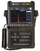 YUT-2600超声波探伤仪YUT-2600