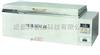 KLTDU電熱恒溫油浴槽