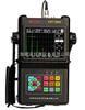 YUT-2800超声波探伤仪YUT-2800