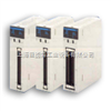 CJ1W-ID211OMRON控制器 欧姆龙PLC现货