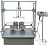 TSF-Z006包装件模拟运输振动台/纸箱包装运输振动试验台厂家