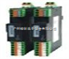 WP-9064WP-9064无源·热电偶温度变送器