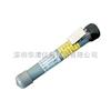 W138辐射仪|W138高能射线报警仪|深圳华清科技专业代理W138个人辐射仪