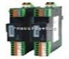 WP-9078WP-9078热电阻温度变送器