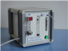 流动注射氢化物发生器