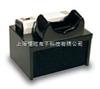 CM24美国斯贝利Spectronics CM24紫外老化试验箱