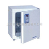 DH3600A电热恒温培养箱