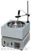 DF-101S集热式磁力搅拌器