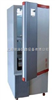 BMJ-160C霉菌培養箱(可控濕度升級型)