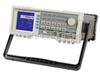 UTG9020BUTG9020B信号发生器