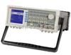 UTG9020DUTG9020D信号发生器