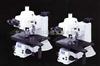 Nikon Eclipse L200/L200D尼康Eclipse L200/L200D偏光显微镜