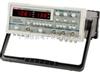 UTG9003CUTG9003C函数信号发生器