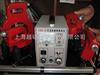CDX-Ⅳ型CDX-Ⅳ型磁粉探伤机(交直流)