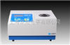 WRS-2北京WRS-2B数字熔点仪WRS-2 WRS-2A价格OPM100 O100P OMPC生产厂家