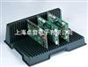 防静电L型PCB放置架