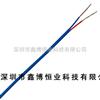 EXTT-T-20,EXTT-T-24,EXPP-T-24EXPP-T-20,EXPP-T-20S|T型热电偶延长线|美国omega热电偶延长线