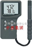 M383438香港/数字式温湿度表报价