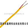 美国omega热电偶补偿导线EXPP-K-20,EXPP-K-20S,EXPP-K-24,EXPP-K-24S补偿导线