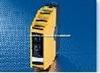 东莞批发IFM安全继电器,易福门光电传感器