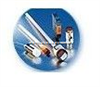 IFM液位传感器分销商,原装IFM订购中心
