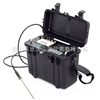HS32-YQ3000(O2-SO2-NO-工況)便攜式綜合煙氣分析儀