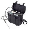 HS32-YQ3000(O2+CO+NO+NO2)優勢便攜式綜合煙氣分析儀
