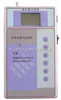 HS32-TY-3手持式煙氣分析儀