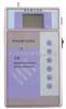 HS32-TY-3(O2+NO+SO2)手持式煙氣分析儀