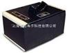 CX-50美国斯贝利Spectronics CX-50紫外观察箱