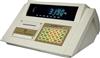 上海耀华XK3190-DS1数字仪表(数字称重显示器)