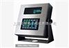 上海耀华XK3190-DS2数字仪表(数字称重显示器)