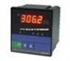 SWP-RP-S403SWP-RP-S403转速表