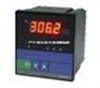 SWP-RP-S801SWP-RP-S801转速表