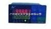 SWP-DP403SWP-DP403转速表