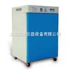 WJ-2二氧化碳培养箱/气套