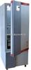 BSD-400振荡培养箱