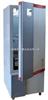 BSD-100振荡培养箱