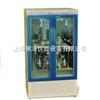 SPX-250B-Z振荡培养箱