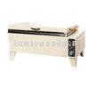 HH●W21●600s电热恒温水温箱(恒温水槽)