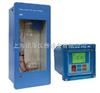 PHG-7685A工业pH计
