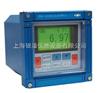 PHG-21D工业pH/ORP计