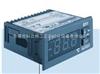 德国BURKERT控制器,宝德数字控制器