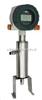 PHG-243工业pH计(二线制)