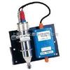 PHGF30流通式带刷子清洗装置pH发送器