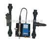 PHGF-46流通式pH/ORP发送器